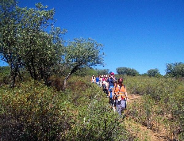 3-senderismo-villamanrique-turismo-naturaleza-montiel-ciudad-real-la-mancha