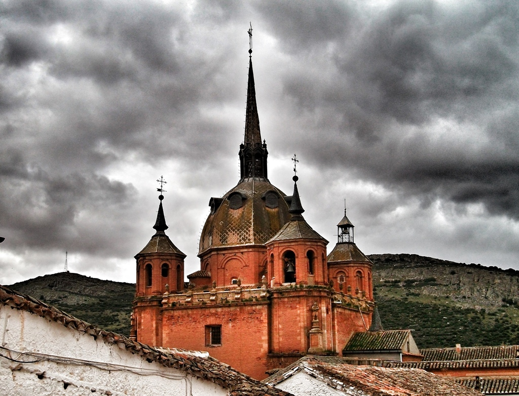 iglesia-del-cristo-autor-emiliovet