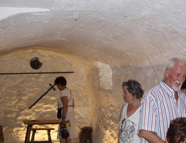 cueva-medrano-argamasilla-de-alba