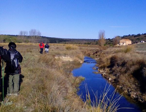 ruta-senderismo-naturaleza-villahermosa-lagunas-ruidera-campo-de-montiel-la3
