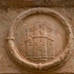 Villanueva de los Infantes, Patrimonio Histórico-Artístico Nacional