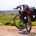 Ruta del Quijote en bicicleta. 1ª Etapa: Campo de Criptana – Argamasilla de Alba – Tomelloso