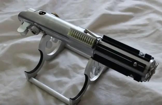 saberwars-aluminum-lightsaber-stand-for-2-sabers-full-review-etsy-seller