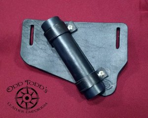 oddtoddsleather-cosplay-belt-mark-iii-adjustable-leather-lightsaber-holster