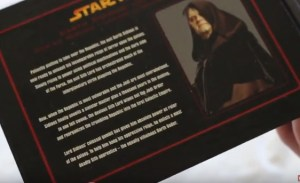 star-wars-master-replicas-darth-sidious-character-bio