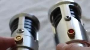 saberforge-avenger-vs-ultrasabers-guardian-brass-greeblie