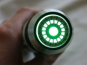 saberforge-round-reactor-blade-plug-for-lightsaber-full-review-illuminated