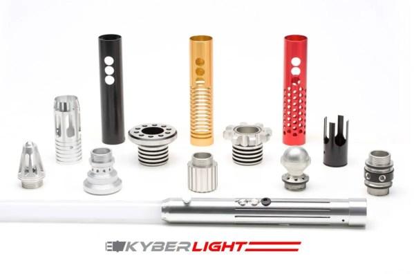 kyberlight-one-lightsaber-many-accessories-lightsaber-company-spotlight-1.jpg