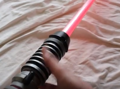 how-to-build-a-savis-workshop-lightsaber-step-by-step-tutorial-7