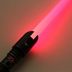 saberforge-fury-weathered-lightsaber-6