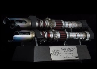 efx-collectibles-unveils-dark-side-rey-lightsaber-nsa-1.jpg