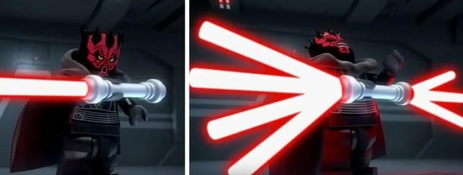 octo-blade-lightsaber