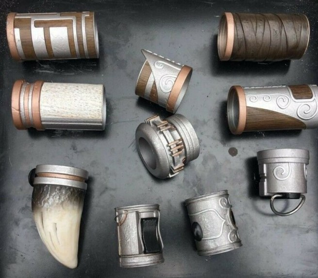 savis-workshop-themes-elemental-nature-scrap-metal-1