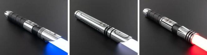 saberforge-eco-sabers-3.jpg
