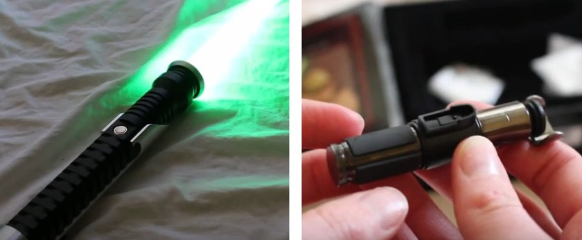 green-lightsaber-blade-color-meaning-and-history