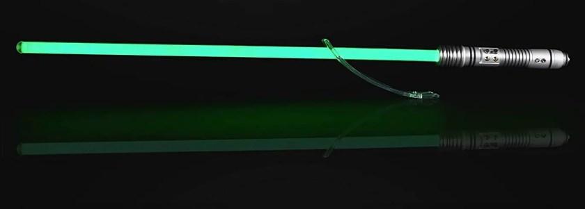kit-fisto-lightsaber-lightsaber-profile-2
