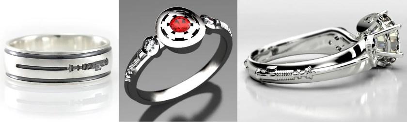 lightsaber-rings-MetalWendler