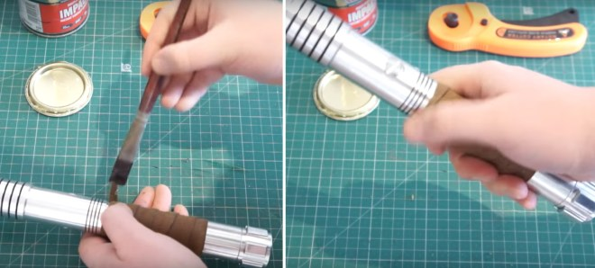 diy-lightsaber-tutorial-how-to-apply-a-leather-wrap-to-your-lightsaber-final