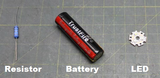 finding-your-resistor-resistor-battery-led