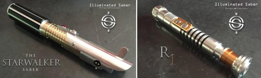 illuminated-saber-lcs