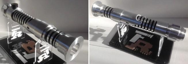 force-relics-obi-wan-apprentice-lightsaber-unveiled-nsa-0