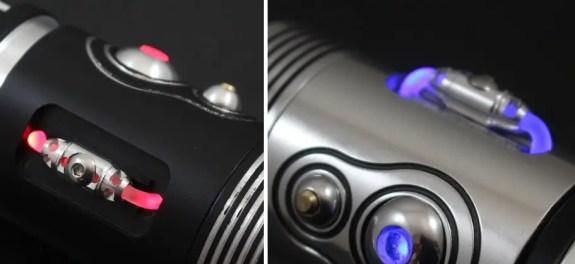 vaders-vault-protector-lightsaber-released-seismic-charge-greeblie