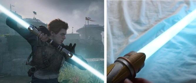 cyan-lightsaber-blade-color-meaning-and-history-1