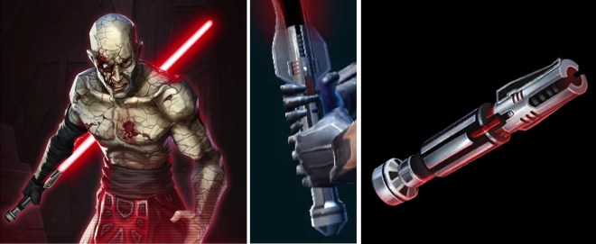 darth-sion-lightsaber-lightsaber-profile