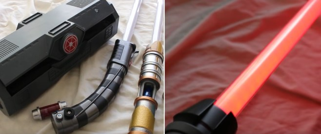 star-wars-galaxys-edge-lightsaber-blades-what-you-should-know