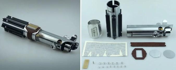 kr-sabers-graflex-ep9-tros-diy-conversion-prop-kit-npa-3