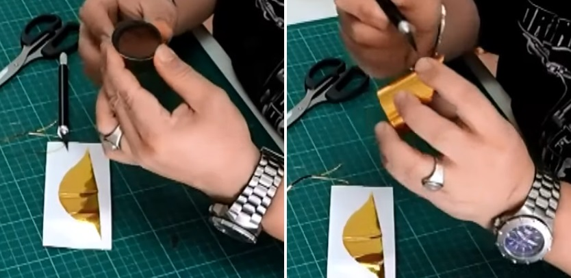 how-to-make-a-shroud-10