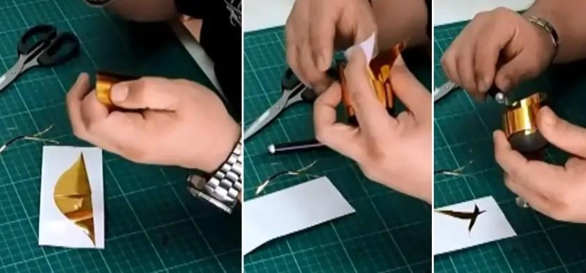 how-to-make-a-shroud-11