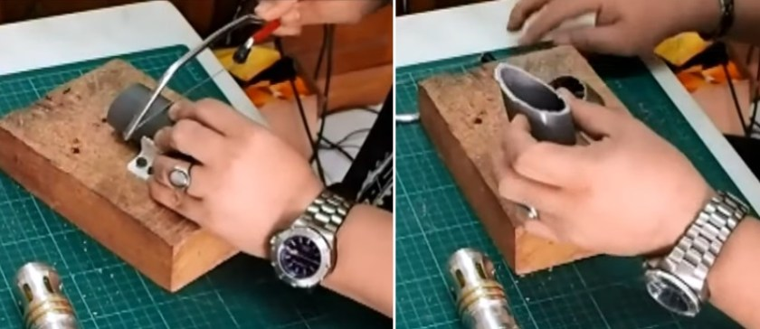 how-to-make-a-shroud-3