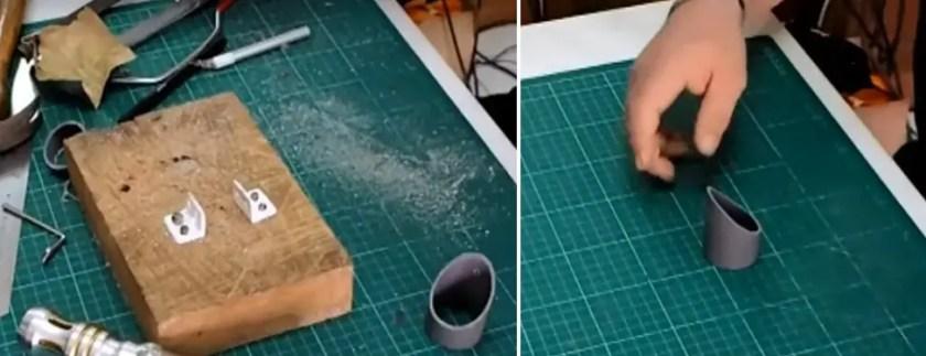 how-to-make-a-shroud-5