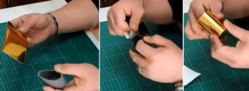 how-to-make-a-shroud-8