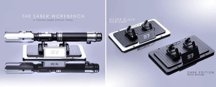 sabertrio-saber-workbench-unveiled-npa