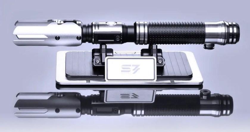 sabertrio-senza-lightsaber-unveiled-nsa-1