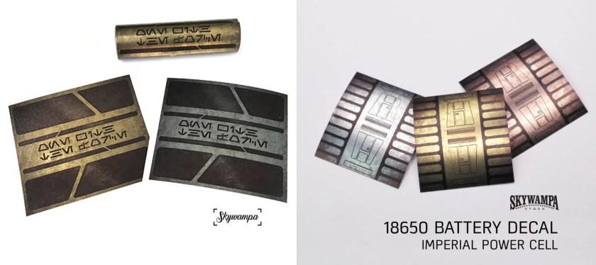 skywampa-battery-decal