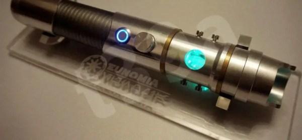 T39a Eunomia lightsaber