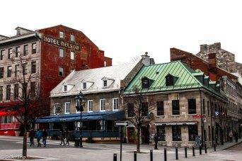 Montréal-61