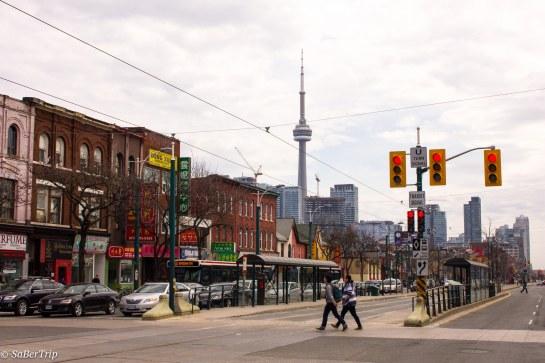 Toronto-28