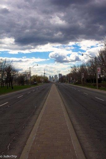 Toronto-57