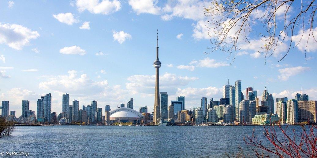 Toronto-67