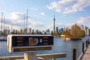 Toronto-73