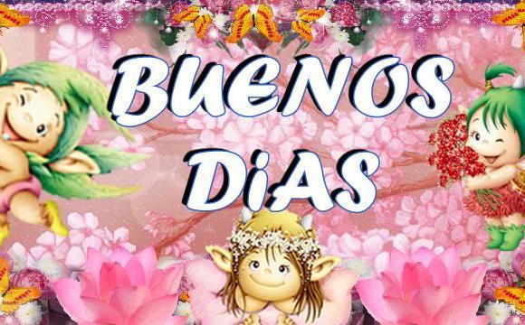 🙋 Buenos Días ☕! Feliz Martes 👇Mensaje para tí 💐