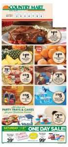 thumbnail of INSERT – Country Mart 05.03.2017