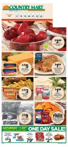 thumbnail of INSERT – Country Mart 05.17.2017