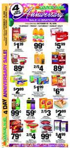 thumbnail of insert-country-mart-10-12-16