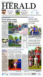 thumbnail of issue-09-21-2016