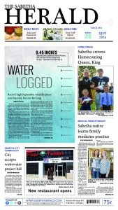thumbnail of issue-09-28-2016